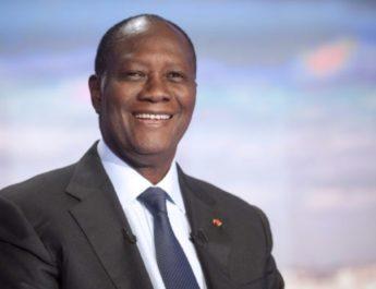 3è mandat en Côte d'Ivoire: »Je prendrai ma décision en 2020» (Alassane Ouattara)