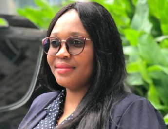 Conakry : KALATA 224 annonce une grande cérémonie de récompense du mérite