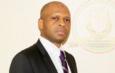 MESRS: concours d'accès à l'Institut National Polytechnique Houphouët Boigny de Yamoussoukro (communiqué)