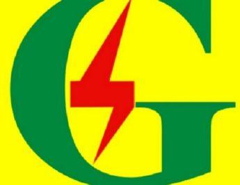 Lettre d'information d'EDG à tous les citoyens, Promoteurs, PME, Opérateurs économiques, Administrateurs des entreprise